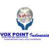 Vox Point Indonesia
